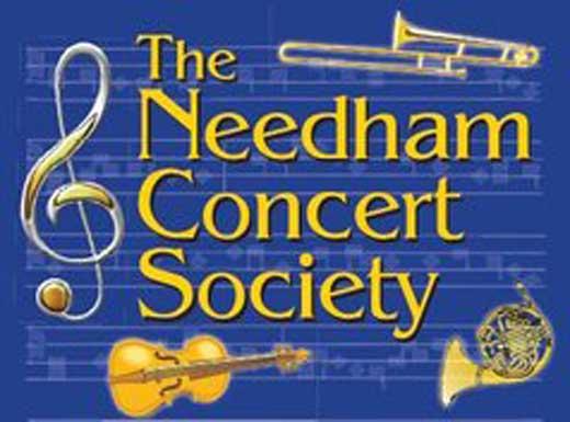Needham Concert Society
