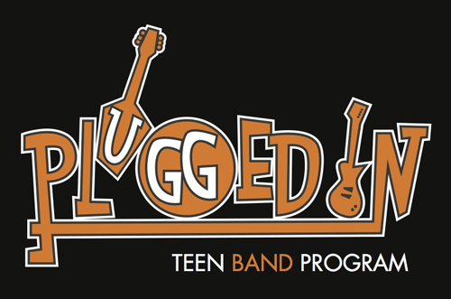 Plugged In Teen Bands